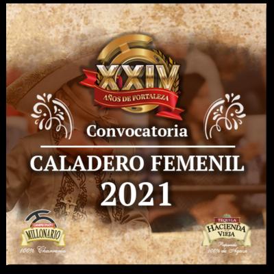 convocatoria-caladero-femenil-2021-boton