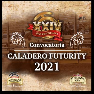 convocatoria-caladero-futurity-2021-boton