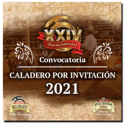 convocatoria-caladero-por-invitacion-2021-boton