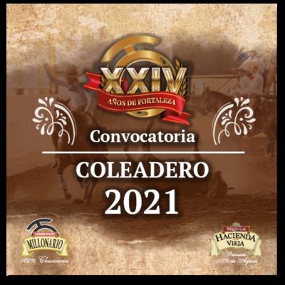 convocatoria-coleadero-2021-boton