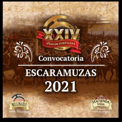 convocatoria-escatrmuzas-2021-boton